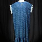 robe marocaine robe traditionnelle