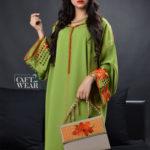 robe traditionnelle ramadan 2021